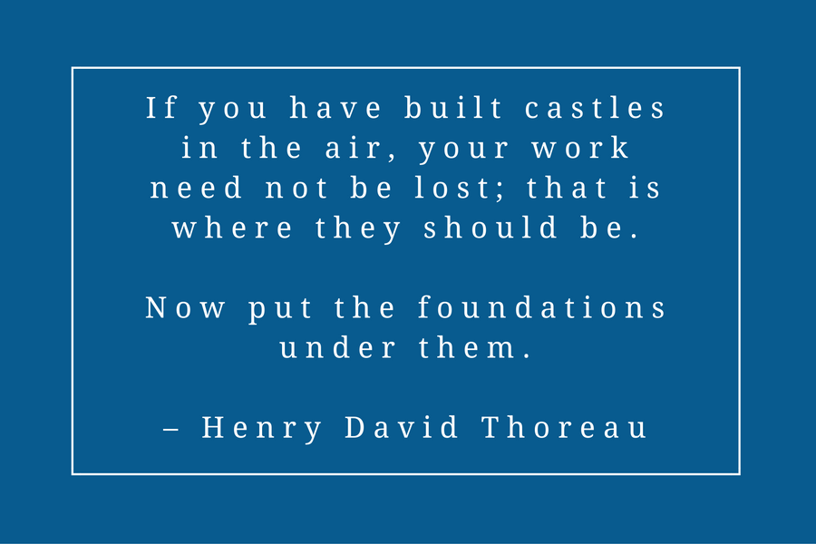 castles-in-the-air-quote
