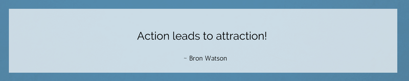 action-leads-to-attraction