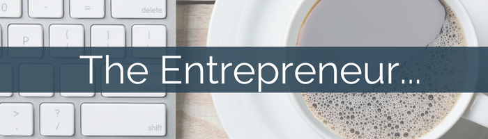 4 Things You Can Do For FREE To Be A Profitable Entrepreneur
